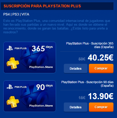 Juegos PSX PS3 PKG 4 XX Welcome To The Official Website ReCoB25 TVB